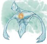 The Alchemist Design 3