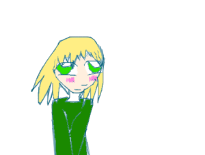 lizzydaze's Profile Picture