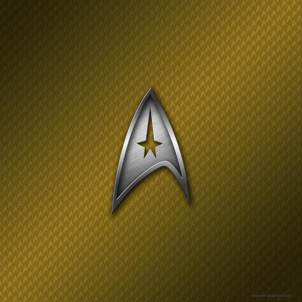 star trek starfleet command wallpaper - photo #13