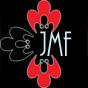 JMF Main Logo by JohannaMasonFashions