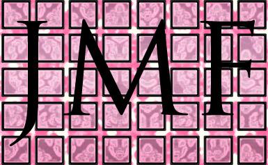 JMF Forever by JohannaMasonFashions