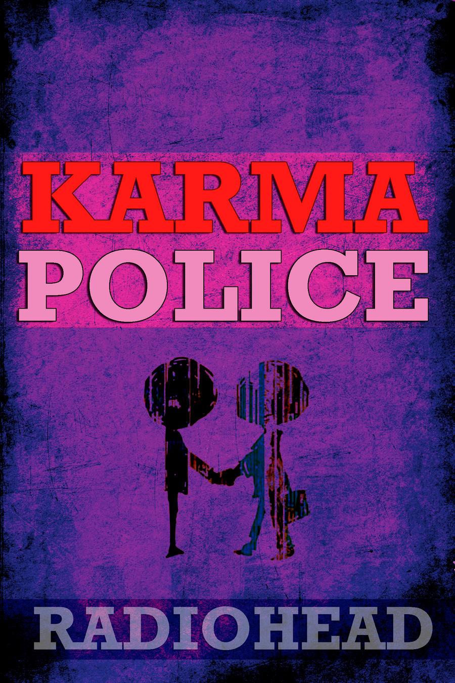 http://img04.deviantart.net/8301/i/2011/167/0/e/karma_police_by_mcrockstar-d3j22fz.jpg