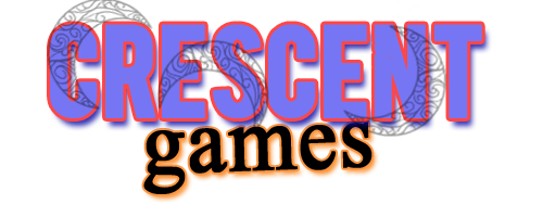 Logo1 by McRockstar
