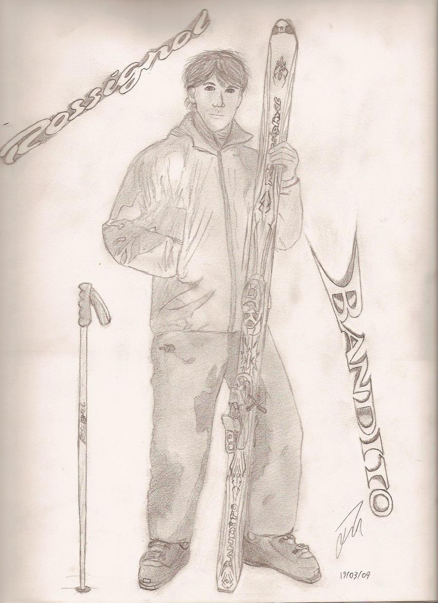 LeGrandReveur's Profile Picture