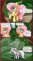 Wont end well by Madacon