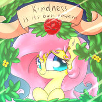Kindness by Madacon