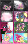 Thank you by Madacon