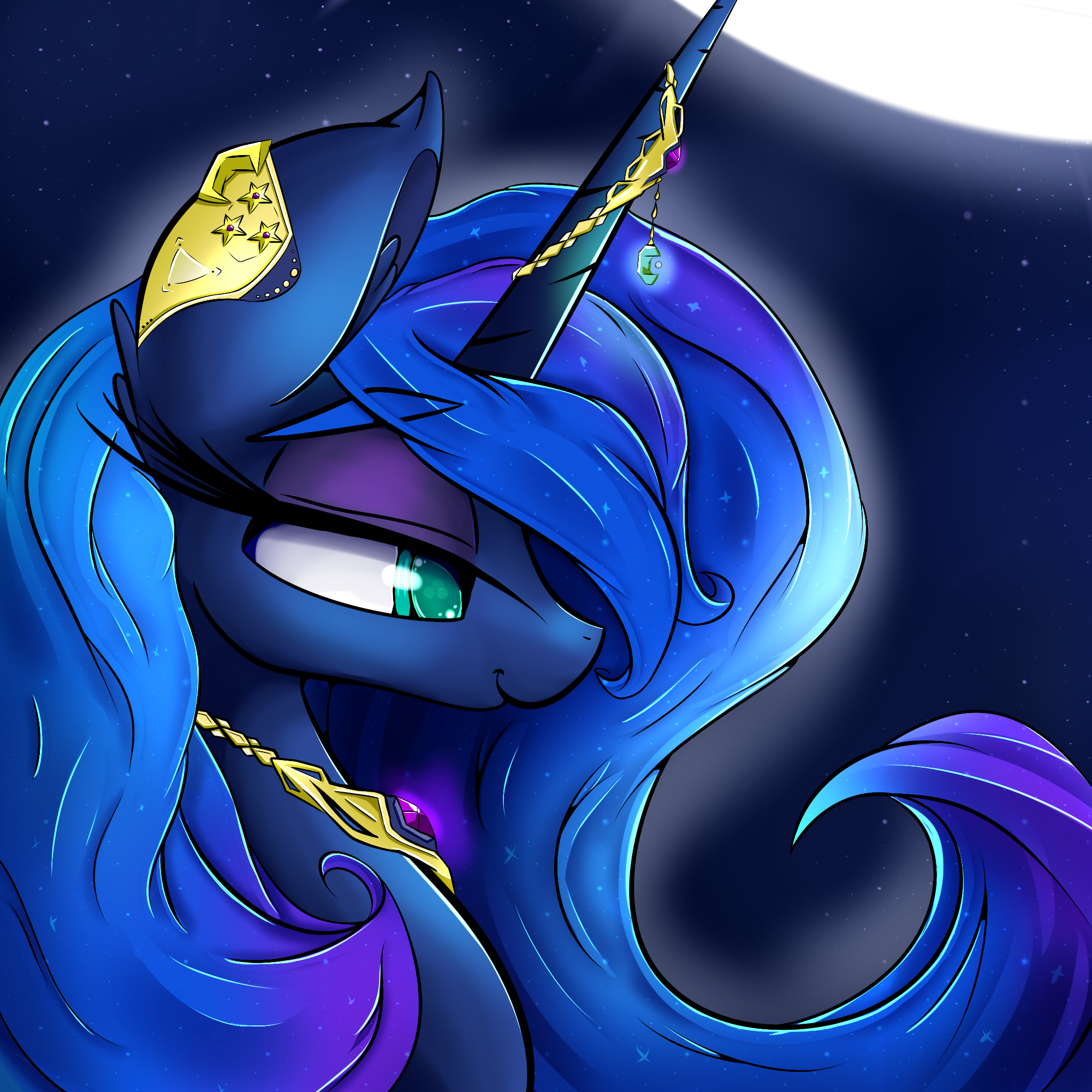 beauty_of_the_night_by_madacon-d8is4tg.p