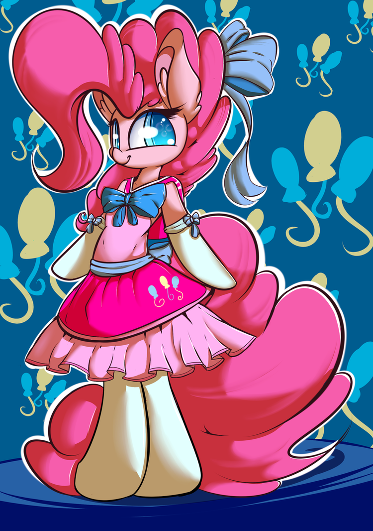 sailor_pinkie_by_madacon-d8q7jzu.png