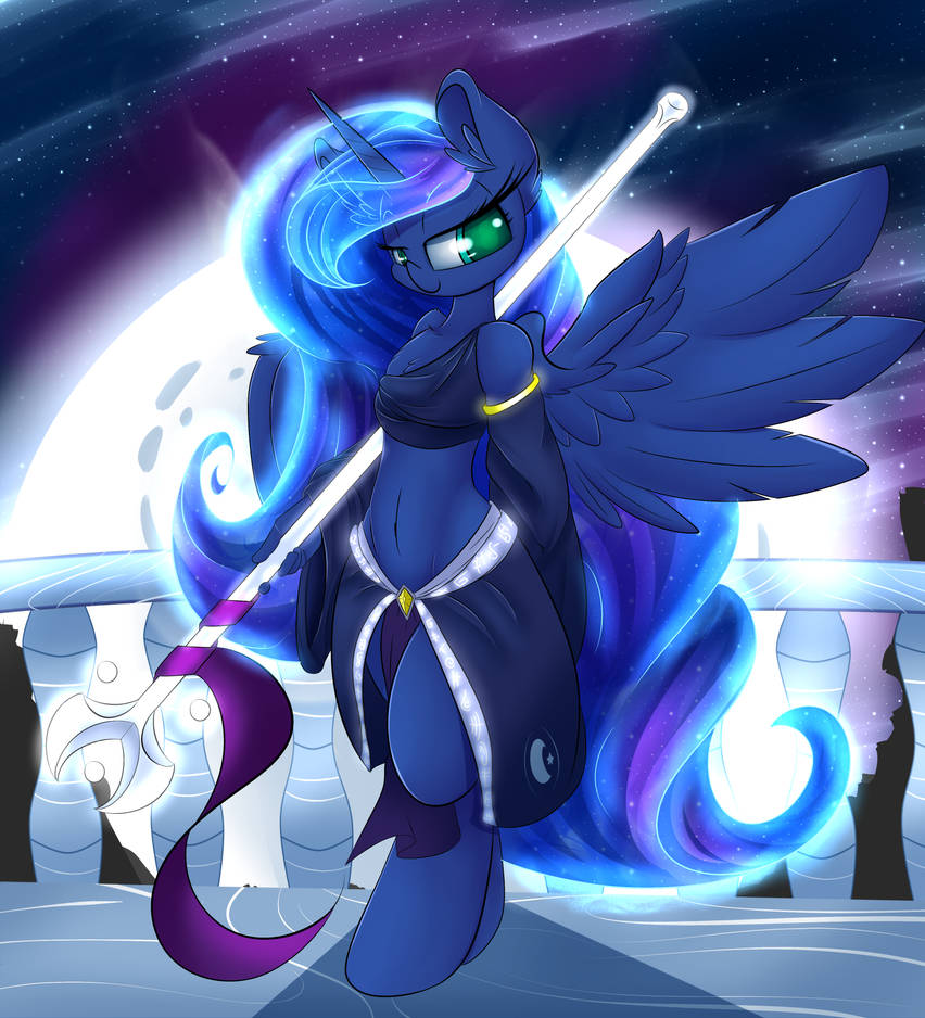 princess_of_the_night_by_madacon_d9axkr1