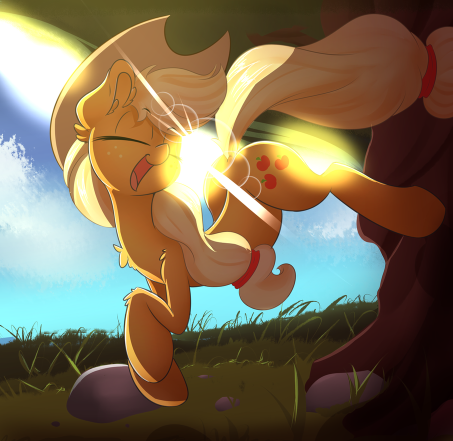 natg_day_2_by_madacon-dae9sk0.png