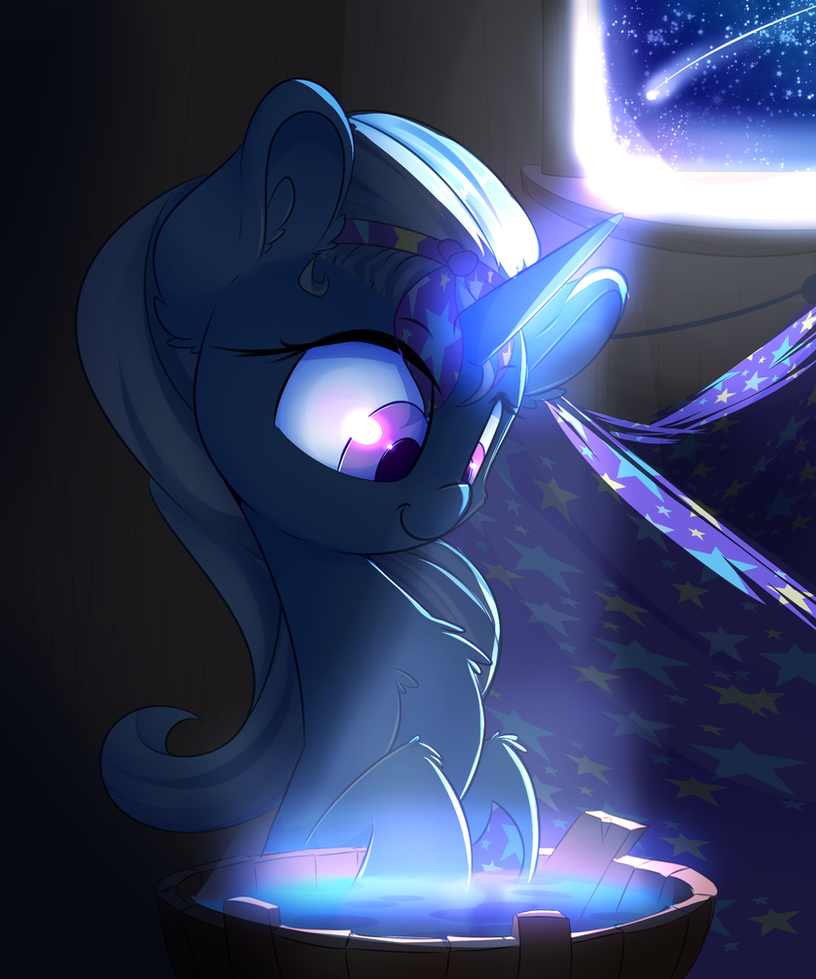natg_day_3_by_madacon-daee2dx.png