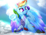Rdical by Madacon