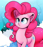 Pinkywat