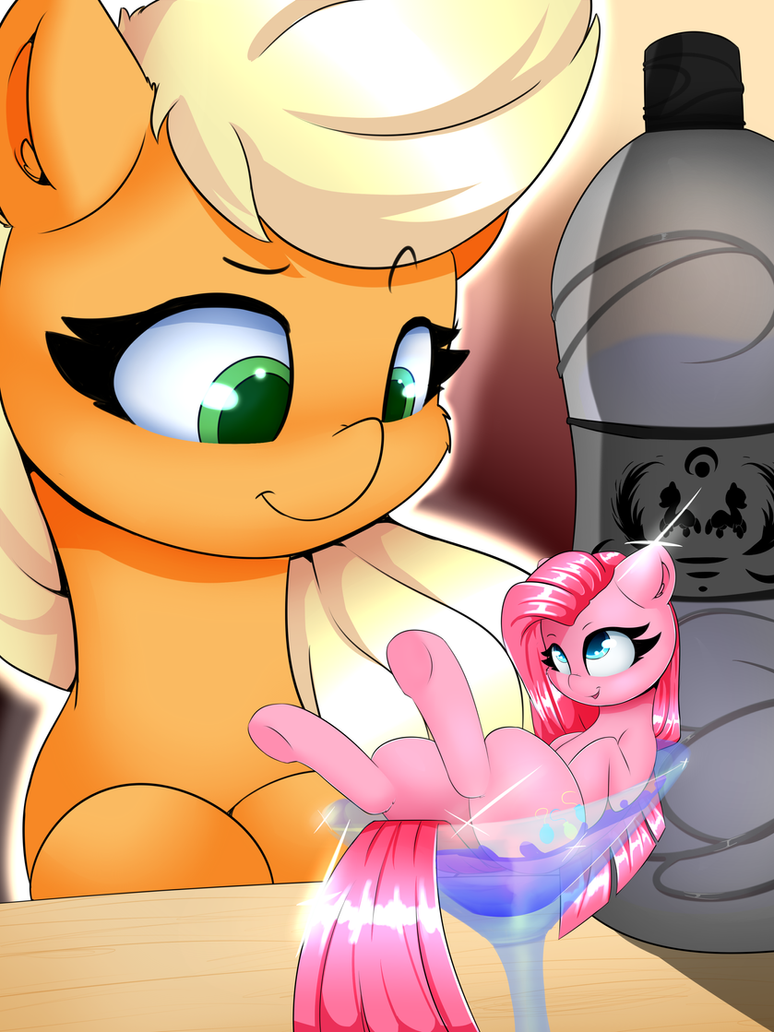 a_shot_of_pink_by_madacon-dca41ud.png