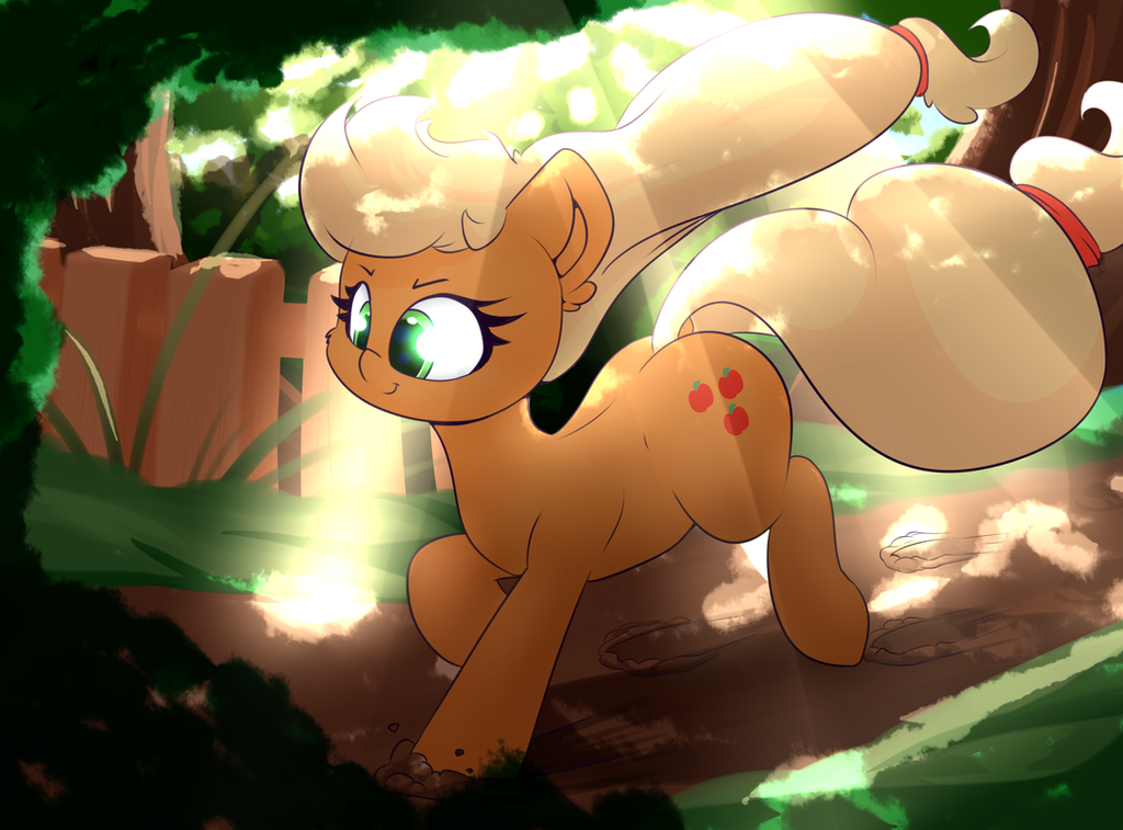 2018_natg__2_by_madacon-dcik5hp.png