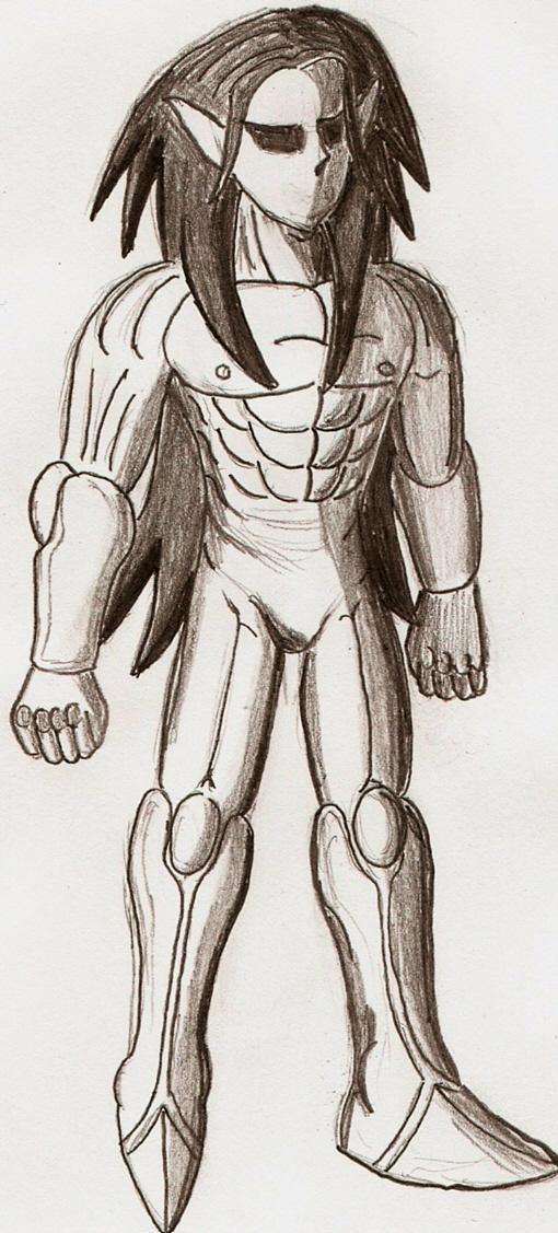 Thanatos-Zero's Stuff (sprites inclusive) Final_Dark__for_SA__first_try_by_Thanatos_Zero
