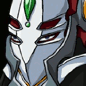 Thanatos-Zero's Profile Picture