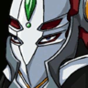 Thanatos-Zero's Profile Picture
