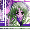 Green-Purple Exp. by realmofheaven