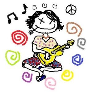 fuglybastard's Profile Picture
