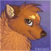 Capukat pixel by Gamibrii