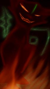 Commander-Silver's Profile Picture