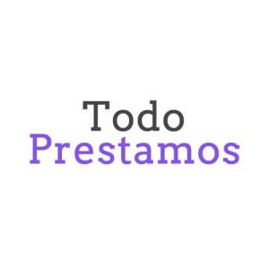 Todoprestamos's Profile Picture