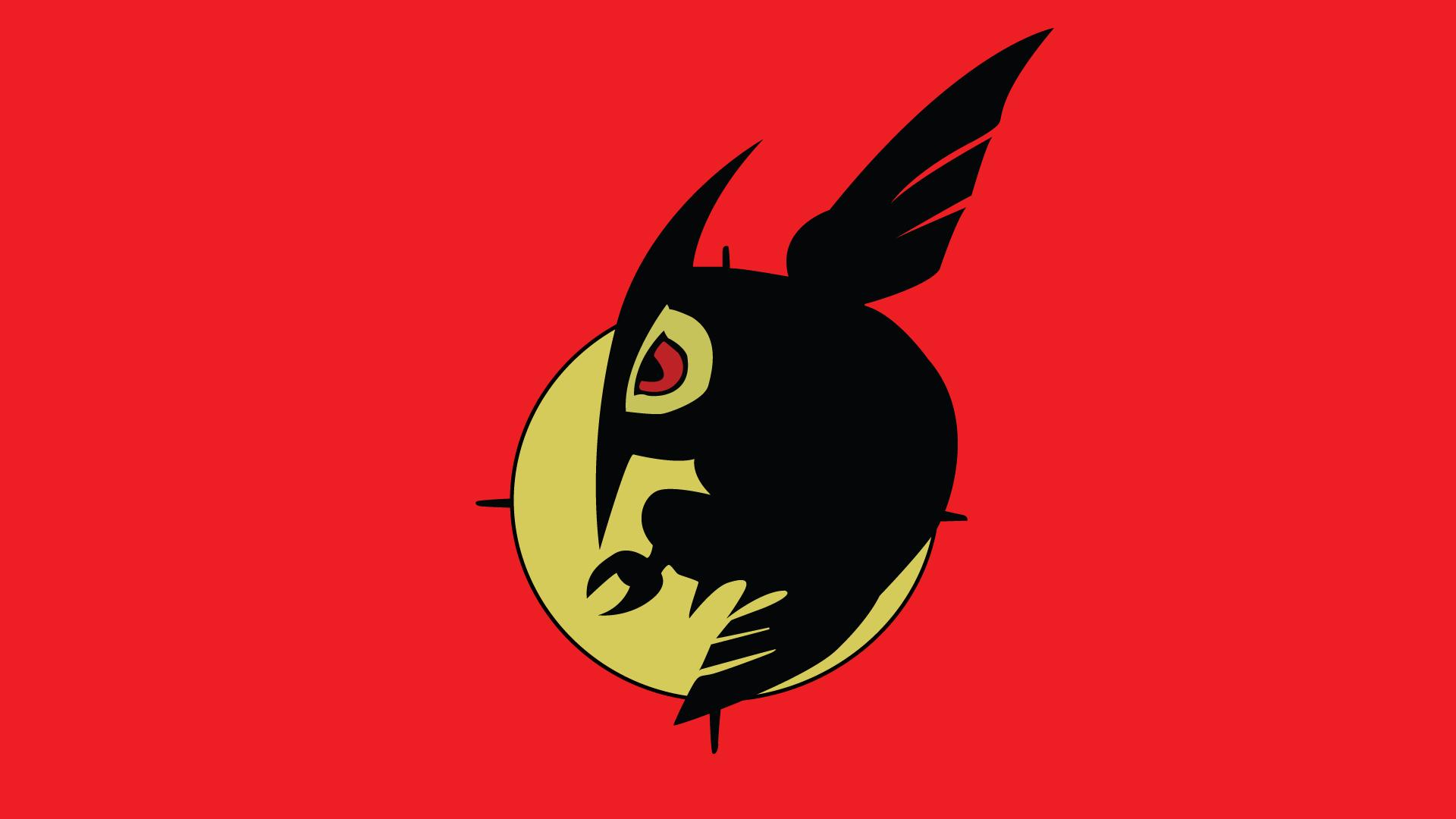 Night Wallpaper No Logo By Ualgreymon On Deviantart: Akame Ga Kill Night Raid Logo . By Atashinchiii On DeviantArt