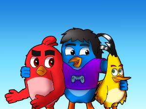 AngryDota2's Profile Picture