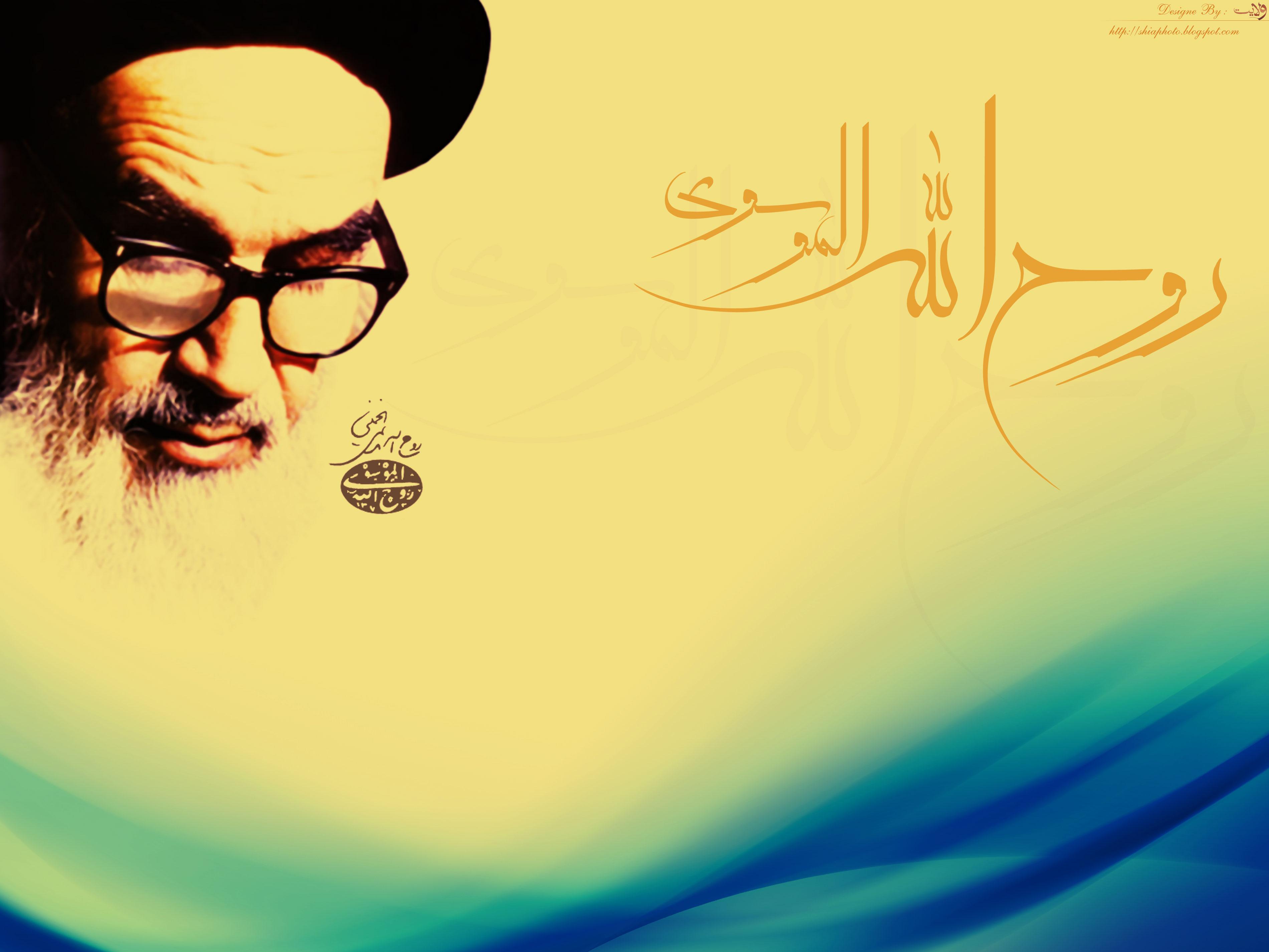 imam_khomeini_by_shiaphoto.jpg