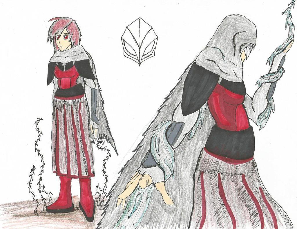 Rwby Grimm Human Female Related Keywords - Rwby Grimm Human