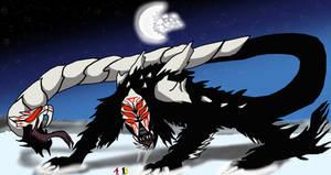 Ragnarok: Rage Incarnate