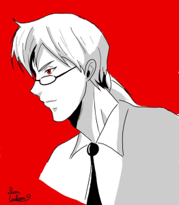 ian9000's Profile Picture