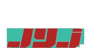 TVXQ and JYJ logo