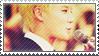 Junsu stamp by jjein