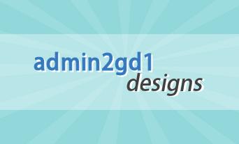 Logo ID by admin2gd1