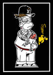 Homer (YakuzaStyle)