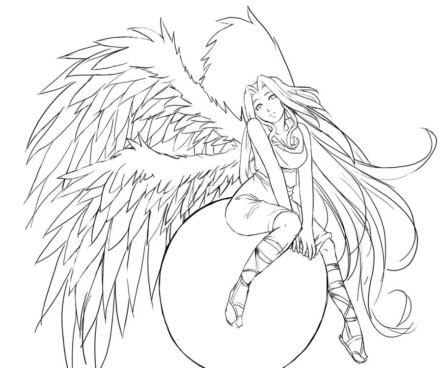 aphrodite coloring pages - manga pictures aphrodite and coloring pages on pinterest