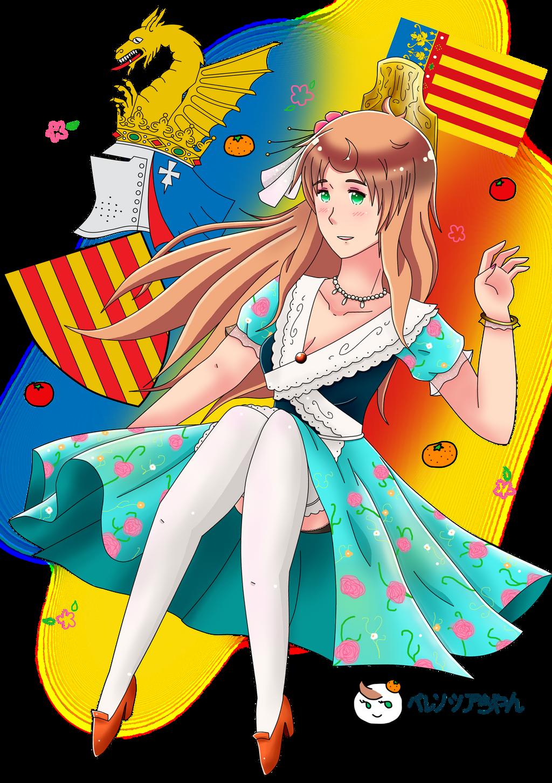 SpainOyabun's Profile Picture