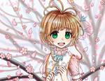 Sakura (04.01)