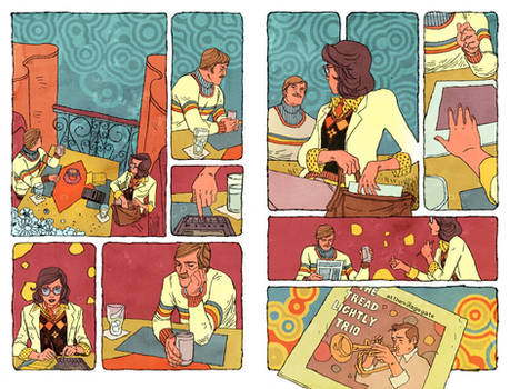 Issue 1 page 02-03
