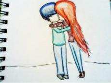 Lovee by Love4Music12