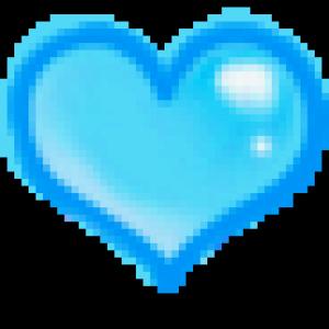 bluekokorox's Profile Picture