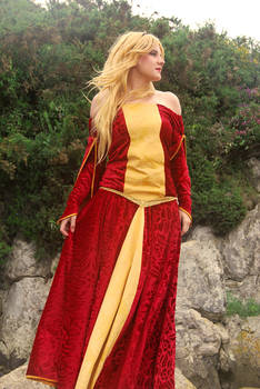 Young Cersei 04