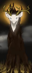 agrizian's Profile Picture