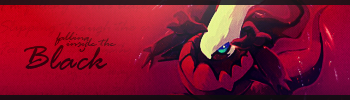 Darkrai Tag by Kelz-Designs