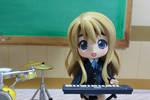 Mugi-chan 2