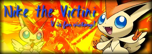pokemon banners by cursedspirit on deviantart