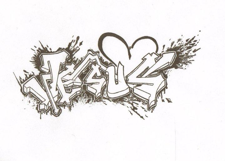 jesus_graffiti_by_allyx_sway-d4154at.jpg